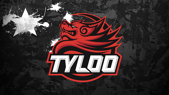 csgo_tyloo_sticker
