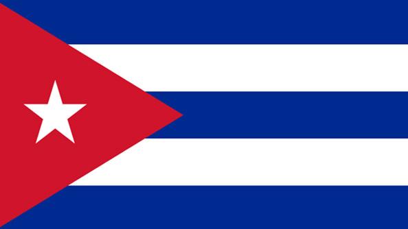 Is Black Ops 2's zombie mode set in Cuba?