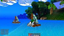 cube_world_boats