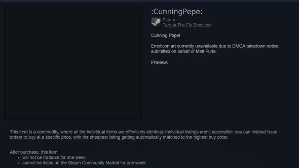 Cunningpepe