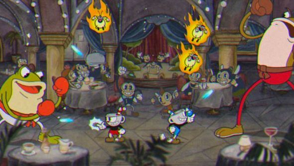 cuphead_gameplay