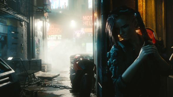 cyberpunk 2077 abilities