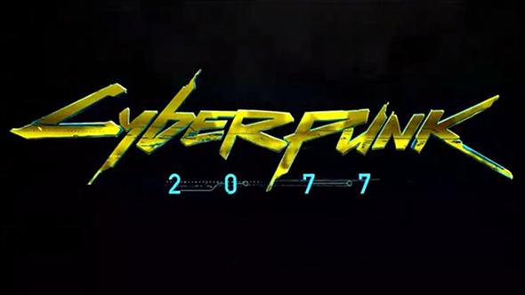 cyberpunk 2o77 reviews