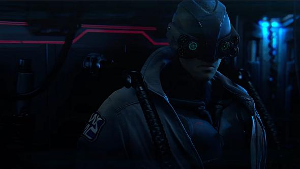 cyberpunk_cop