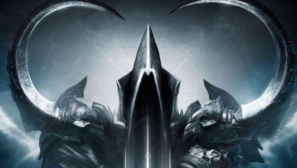 Diablo 3 expansion survey