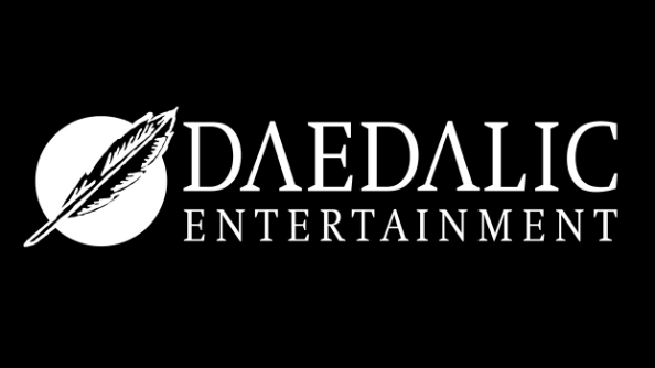 Woohoo, it's Daedalic publisher weekend on Steam
