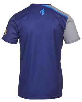 Dallas Fuel jersey