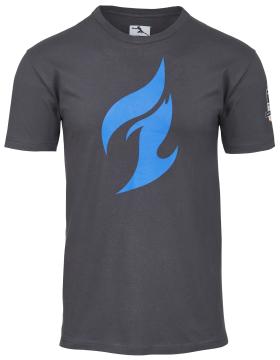 Dallas Fuel tshirt