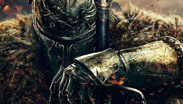 12 Dark Souls 3 Tips And Tricks That Are New To The Series Pcgamesn These lessons feature natural english, but the topic is fairly common and the grammar is not that difficult. 12 dark souls 3 tips and tricks that