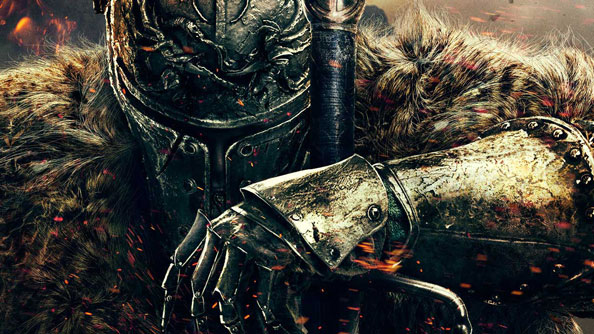 12 Dark Souls 3 Tips And Tricks That Are New To The Series Pcgamesn The last moments of yoel of londor shared with his closest friend, yuria of londor. 12 dark souls 3 tips and tricks that