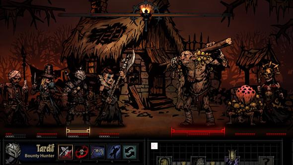 darkest dungeon scam windows game store microsoft red hook studios