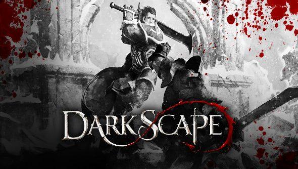 darkscape.jpg
