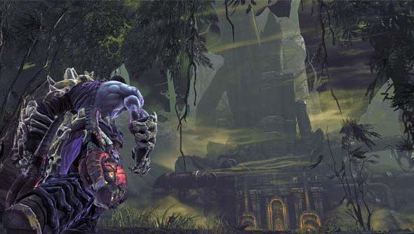 darksiders_2_dlc_vigil_games_0