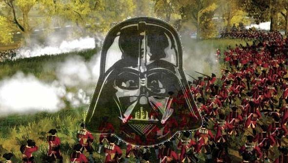 darthmod_empire_total_war_creative_assembly