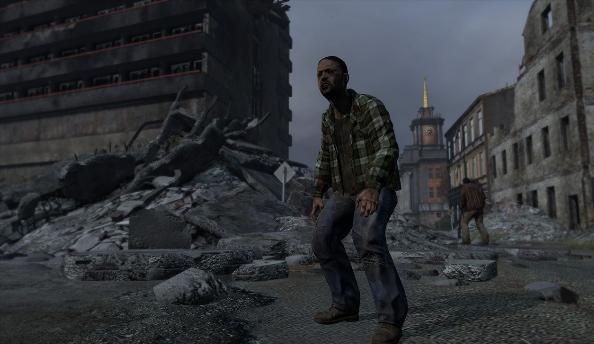 "DayZ forums hacked: ""all usernames, emails and passwords accessed and downloaded"""