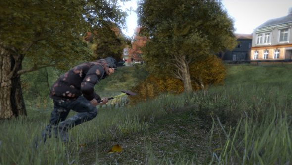 DayZ downloaded 88,000 times in 12 hours
