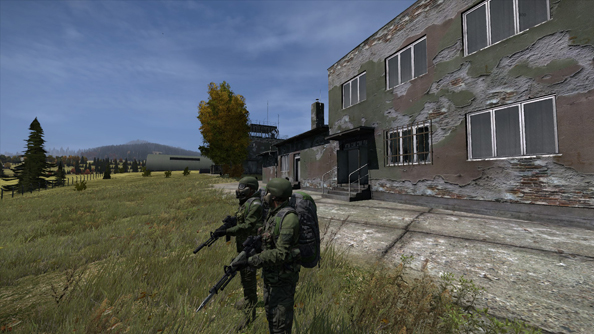 why dayz isn t going to be finished as quickly as everybody would