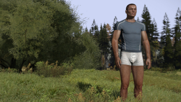 DayZ: The best videos, from deadly fists to Coldplay recitals