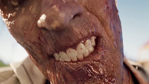 Deep Silver would like you to decide what goes in Dead Island 2's collector's edition, please