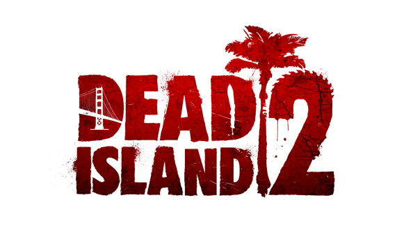 Dead Island 2 comes from Spec Ops: The Line's Yager, sees the disease hit the mainland