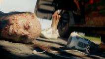 Dead Island 2 Yager Deep Silver
