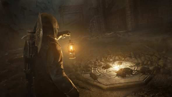 Assassin's Creed Unity Dead Kings release date and trailer