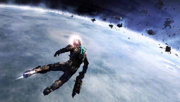dead_space_3_pc_port