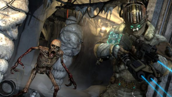 dead_space_3_pc_port_defended