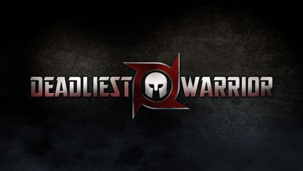 deadliest_warrior_logo