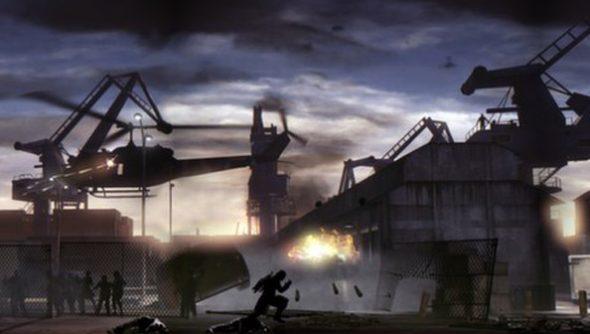deadlight-steam