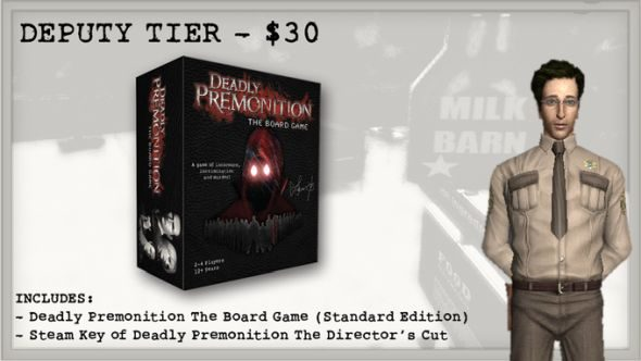 deadly_premonition_the_board_game