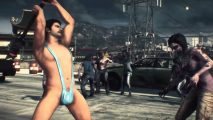Dead Rising 3 coming to PC
