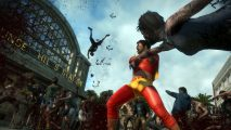 Dead Rising 3 requirements and framerate