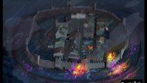 death_inc_ambient_studios_akjsdkas
