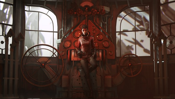 Dishonored: Death of the Outsider's new abilities turn it into a violent strategy game