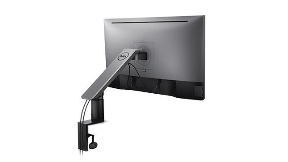 Dell U2717DA specs