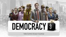 democracy_3_beeta