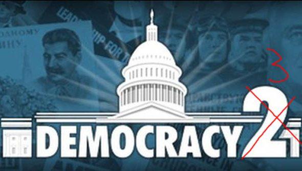 democracy_3_positech_lajsbflasfb_0