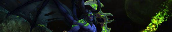 Demon Hunter balance changes