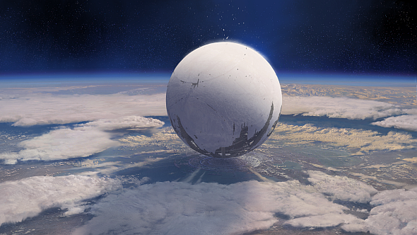 Bungie sold Destiny 1 currency on Steam by accident... but they did put it there