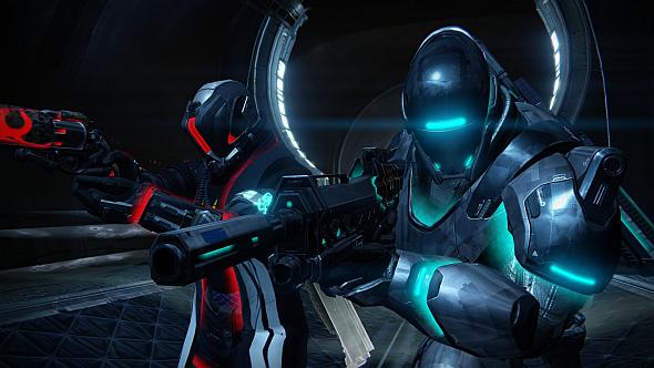 destiny_1_spektar_armour_0
