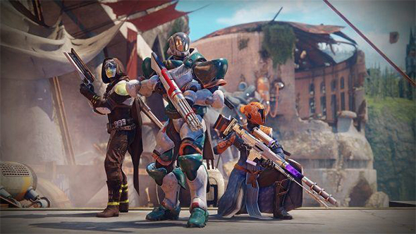 destiny 2 crucible quitters