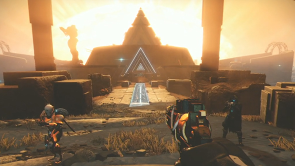 destiny 2 curse of osiris public area mercury