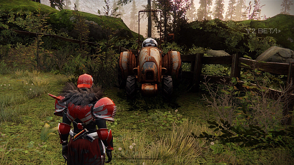 destiny_2_farm_beta