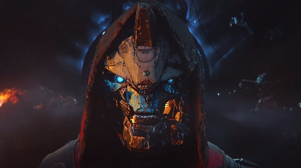 Cayde-6 has to die so Destiny 2 can live | PCGamesN