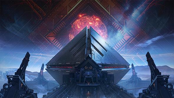 destiny 2 warmind release date crucible maps