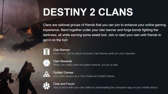destiny_clans