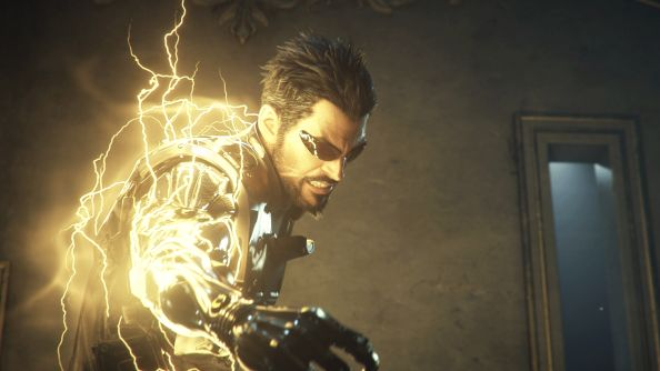 Here's every trailer for every PC game from E3 2015