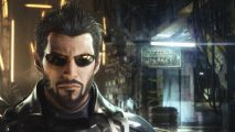 Deus Ex release times