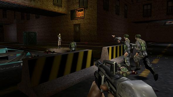deus ex warren spector videogame violence
